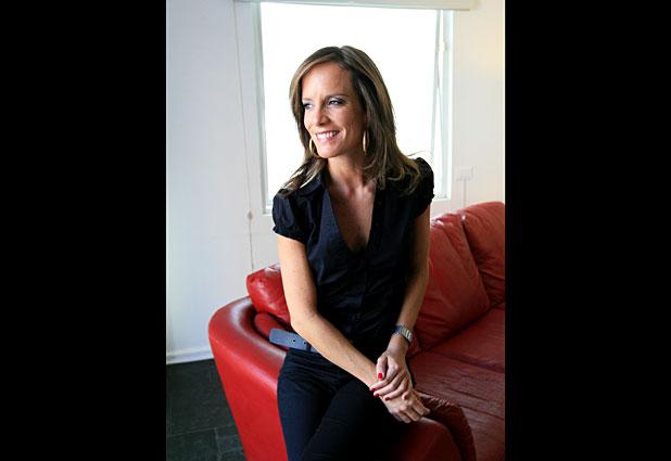 Diana bolocco est embarazada emol fotos - Diana morales inmobiliaria ...