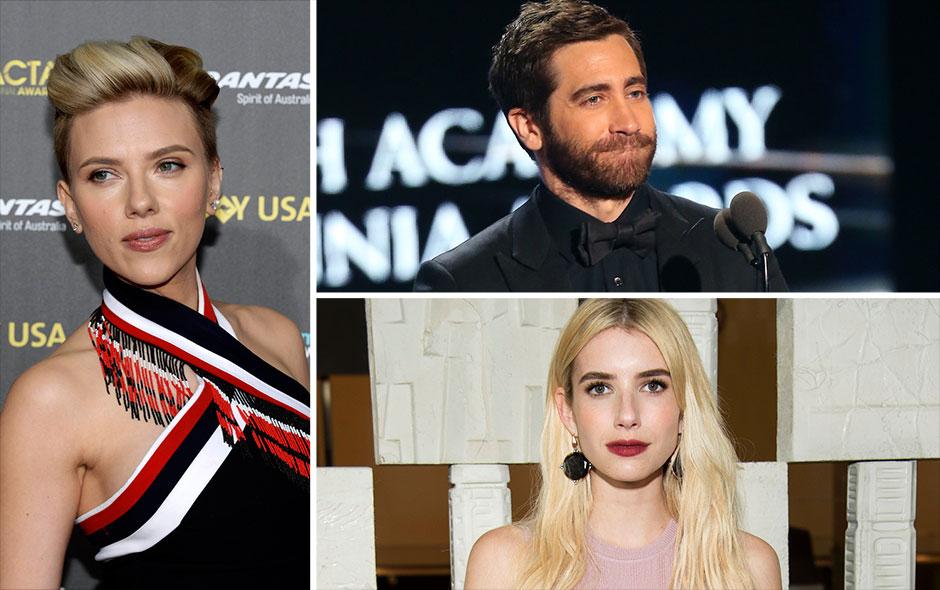 Conoce a estos diez actores niños que lograron triunfar en el cine ...
